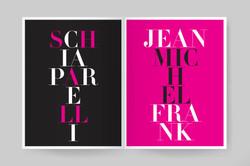03-Schiaparelli-and-the-Artists