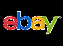 ebay-logo-1_edited