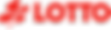 2000px-Lotto_Rheinland-Pfalz_Logo.png