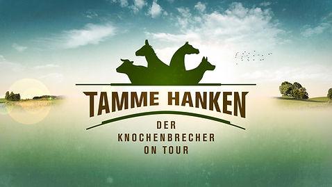 TammeHankenLogo.jpg