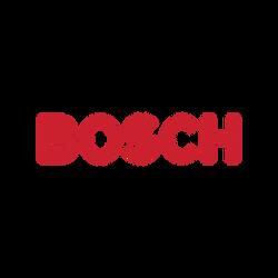 bosch-1-logo-png-transparent_edited
