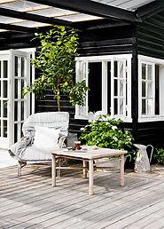 Window Sales & Installation