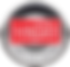 CertifiedDealer_logo.tif