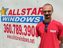 Lead Installer at All Star Windows