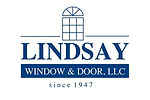 Lindsay Windows & Doors