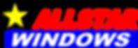 All Star Windows | Windows & Door Sales/Installation