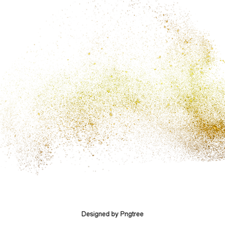 —Pngtree—gold powder_210517.png