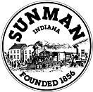 SUNMAN FOUNDED 1856.tif