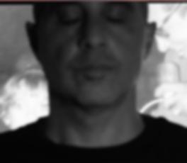 Screen Shot 2017-10-26 at 12.40.14 PM.png