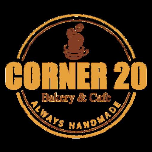 Corner-20_final-500px-margin.png