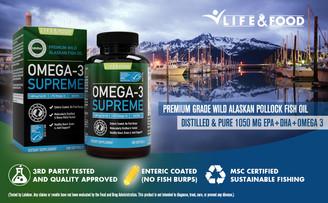 Omega-3-Supreme-Enhanced-Content-2020.jp