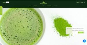 midori-spring-page.jpg
