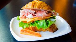 Sandwiches Corner 20 Screen (8 of 9) (Me
