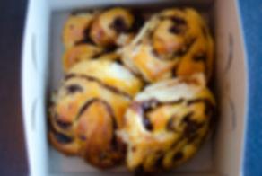 Cinnamon Buns 2.jpg