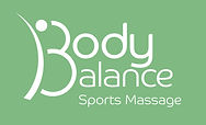 Body-Balance-logo-block.jpg