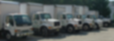 Prudent Corpotate | NJ Trucking, Commercial Moving & Warehouse Storage
