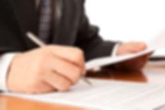 Document Authentication | DC Express