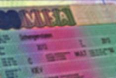 DC Express Visa Service