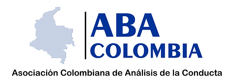 ABA Colombia logo Agosto 1.png