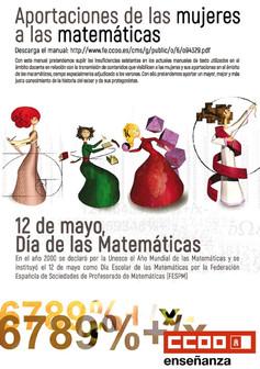 ccoo-matematicas-mujer.jpg