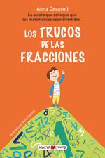 libros_los-trucos-de-las-fracciones.jpg