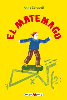 libros_cubierta-matemago-2.jpg