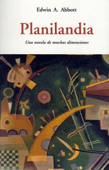 Planilandia-316x493.jpg