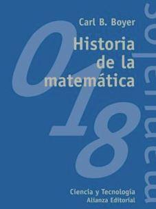 06. historia de las matematicas.JPG