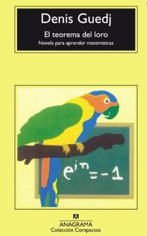 02. el teorema del loro.JPG