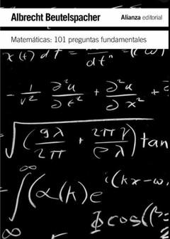 00. matematicas 101 preguntas.JPG