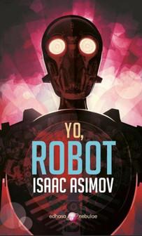yo robot.JPG