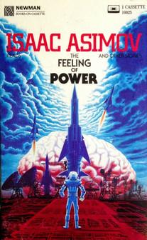 FeelingofPower.jpg