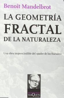 09. geometria fractal.JPG