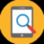 ue_recursos-educativos-icono_1.png