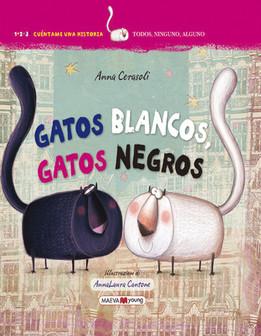 libros_gatos-blancos-1872x2405.jpg
