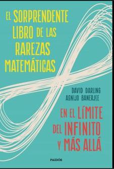 04. rarezas matematicas.JPG