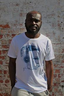 Tshirt Cover-Print aangepast (1).jpg