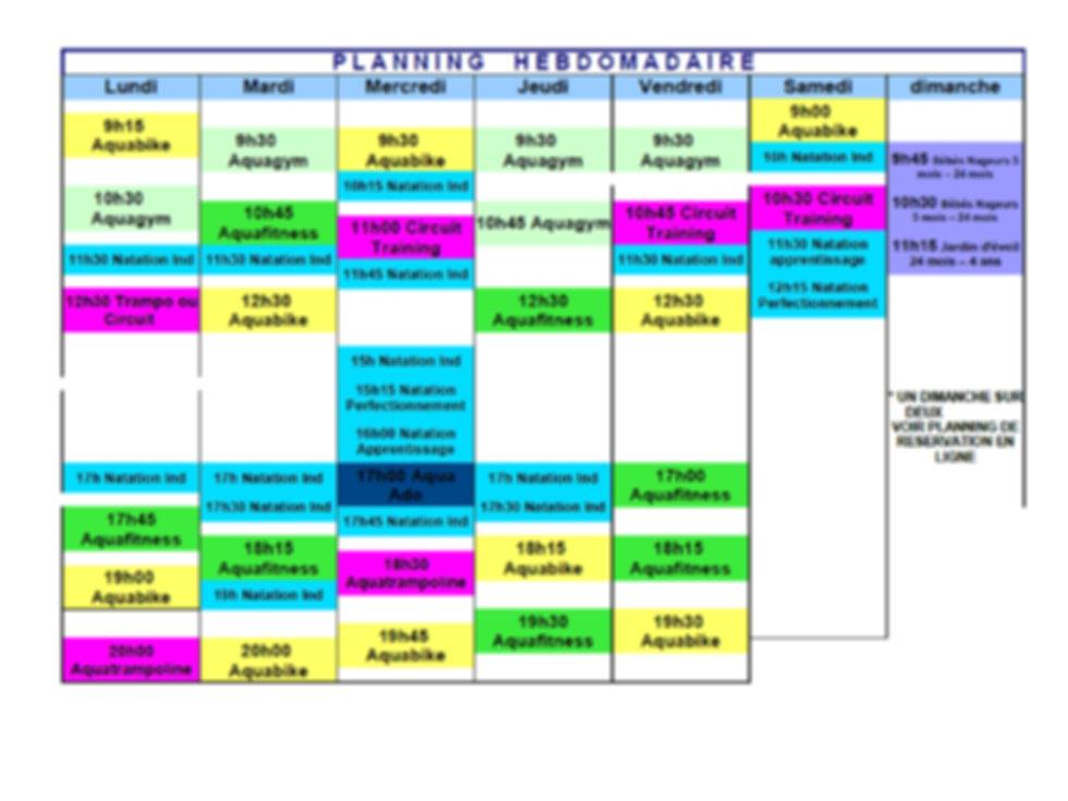 planning-sept-2020.jpg