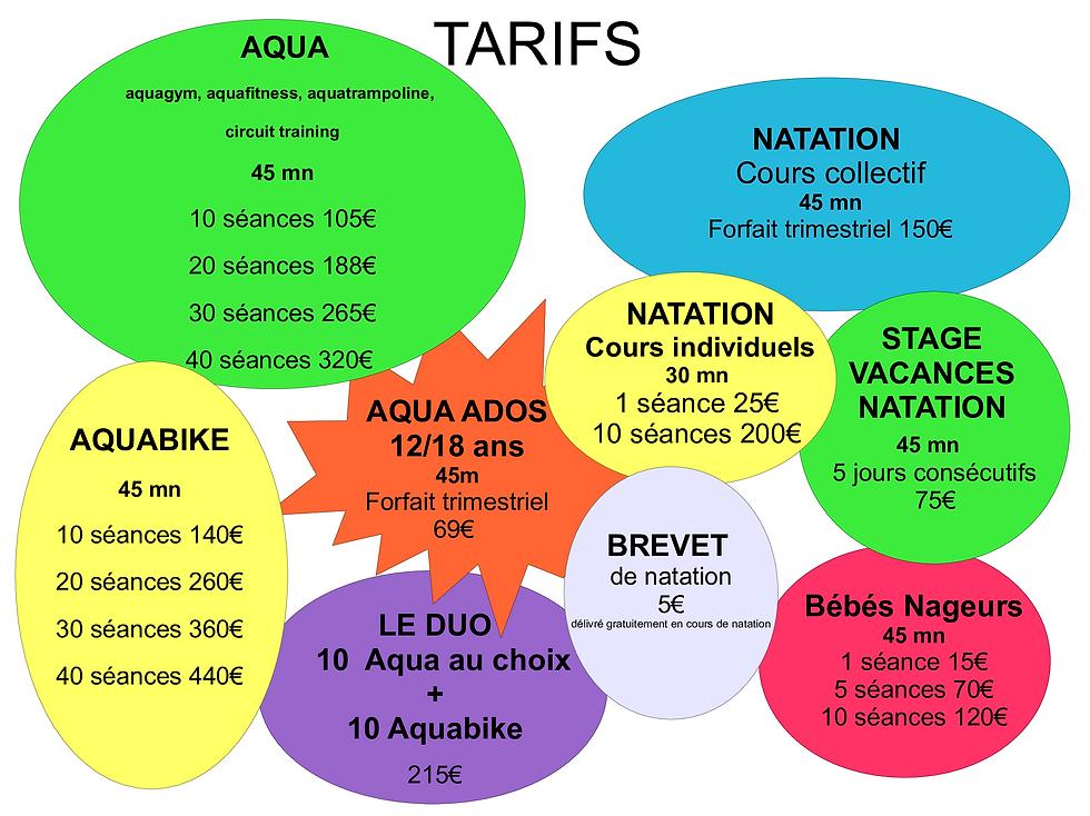 tarif-sept-2021.png