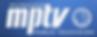 Building a Better Man TV Interview
