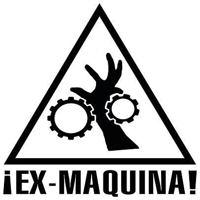 EXM_Logo smaller.jpg