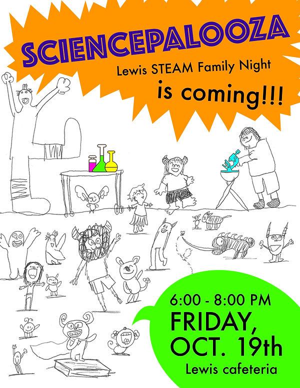 Sciencepalooza_Poster_01.jpg