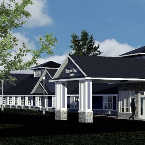Royalton Woodland Terrace.jpg