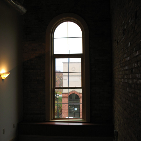 arched front window.JPG