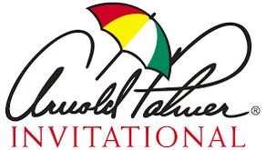 Arnold Palmer Invitational at Bay Hill- Preview and Best Bets