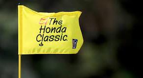 Honda Classic Betting Preview