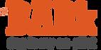 thebark-logo_0.png