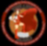 List_Logo_2020.png