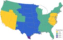 transittimemap.jpg