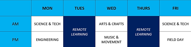 SCHED.png